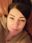 Svetlana , 40  , Helsinki