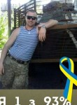 Єvgen, 33  , Mykolayiv