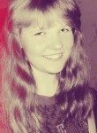 Аленочка, 23 года, Большое Болдино