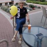 Lena, 48  , Fastiv