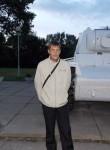 Aleksey, 41  , Pikalevo