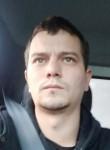 persdmitriy1