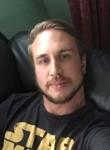 Justin, 33, Chatham