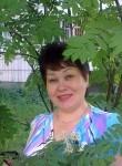 Arina, 51, Kazan
