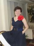 Irina, 55  , Kolomna