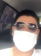 自由人, 41, China, Beijing