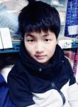 顯, 18  , Taichung