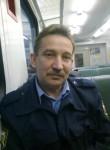 kapitan1965, 53  , Davlekanovo