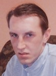 Sergey, 43, Nizhniy Novgorod