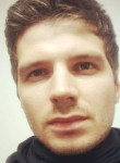 Alexey, 30  , Turku