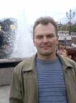 Sergey, 58, Novomoskovsk
