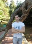 Aleksandr , 36, Moscow
