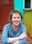 Natalya, 46  , Kirov