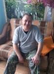 Dmitriy, 49  , Anapa