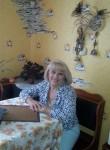 Lyudmila , 62, Kiev