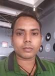 Bindash, 31, Morbi