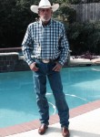 Southerngent , 55, Metairie Terrace