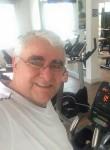 briansachez, 53, Jersey City
