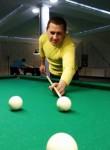 Sergey, 42  , Mikhaylovsk (Stavropol)
