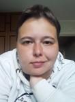 Tanya Usova, 24  , Abaza