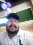 Polas, 27  , Mysore