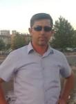 Bülent, 42  , Niksar