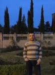 Vano, 41  , Tbilisi
