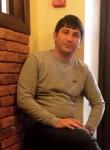 Vasif, 30  , Khodzhi-Gasan