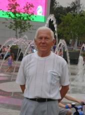 vladimir, 78, Russia, Krasnodar