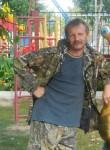 Andrey, 48  , Akhtubinsk