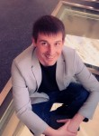 Sergey, 31  , Volsk
