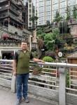 学无止境, 35, Beijing