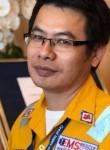 X-Exsuwat, 34  , Ban Talat Bueng