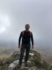 Valeriy, 41, Russia, Pashkovskiy