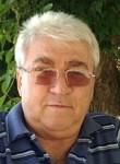SEBASTAIN, 61  , Gainesville (State of Florida)