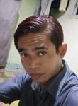 ARIE, 34, Denpasar