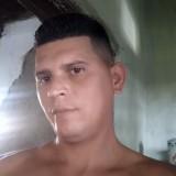 Karel, 36  , Camaguey