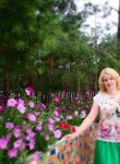 Elena, 38  , Severomorsk