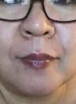 Jennytommy, 46  , Seoul