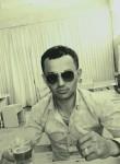 Misha, 30  , Gusinoozyorsk
