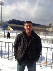 yuriy, 45, Russia, Rodniki (Ivanovo)