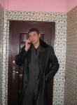 Valeriy, 38, Kharkiv