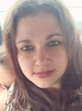 PatriciaVC, 37, United Kingdom, Birmingham