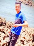 فايز, 18  , Oran