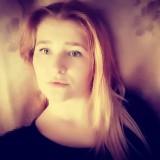 Anya, 22  , Veselynove