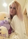 Marina, 28  , Orel