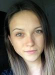 Emily, 22, Tampa