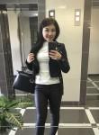 Знакомства Москва: Роза, 26