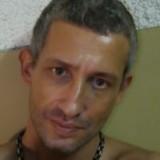Karel Krejčí, 37  , Teplice