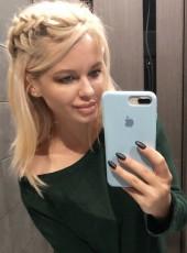 Viktoriya, 32, Russia, Krasnodar